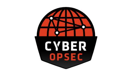 cyber-opsec